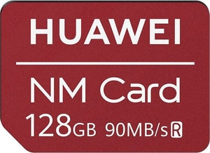 NM CARD Nano SD 256GB