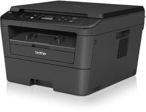 Brother DCP-L2520DW Drucker / Scanner /