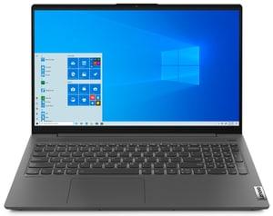 IdeaPad 5 15ITL05 (82FG00M6MZ)