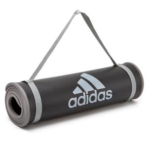 Adidas Training Matte