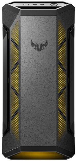 ROG PC-Case TUF Gaming GT501
