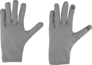 Running-Handschuhe