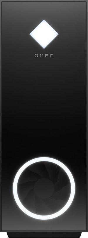GT13-0856nz (i7-10700F, 32GB, 512GB SSD, 1TB HDD, RTX 3070)