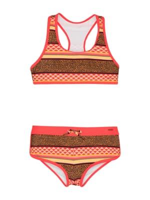 MARLA JR Bikini