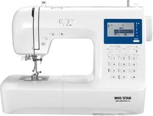 Sew Creative 600