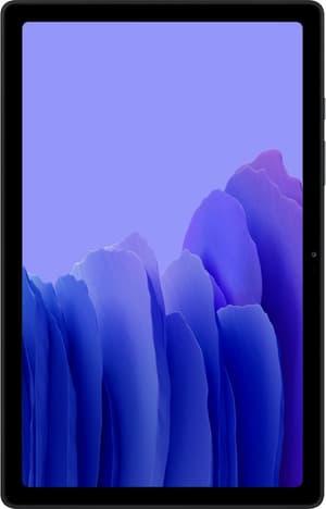Galaxy Tab A7 (2020) WiFi Dark Gray