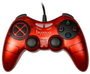 Drakkar Controller - Blood Axe