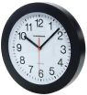 L-Durabase W031 horloge murale