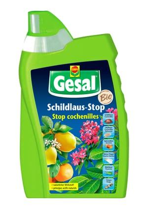 Schildlaus-Stop, 500 ml