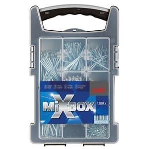 Mixbox Maxi blu
