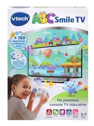 ABC Smile TV (FR)
