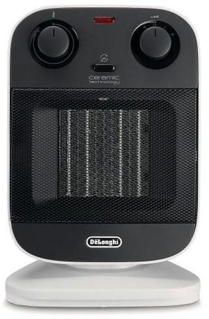 HFX 60E20 2000 W