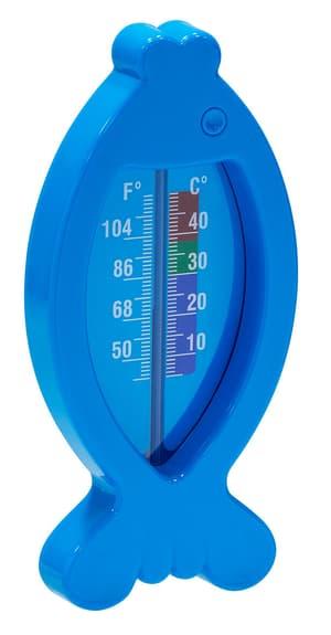 Thermomètre Emil JC8730