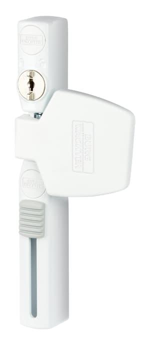 Système de verrouillage WS 33 W