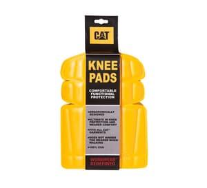 Paraginocchi Knee Pads