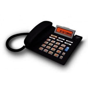 Gigaset 5040 téléphonie intuitive