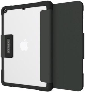 "Teknical Folio Case for Apple iPad 9.7"" black"