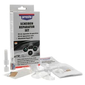 Scheiben-Reparatur-Set