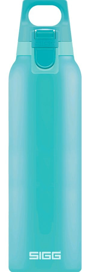 Hot & Cold One Thermos