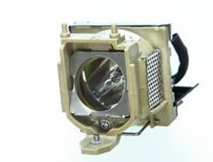 V7 Projektorlampe für BENQ PB2140, PB224