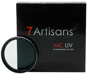 UV 46 mm