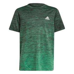 T-shirt AEROREADY Gradient