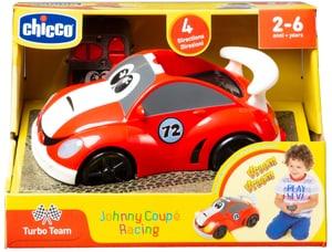 Johnny coupé racing radiocommandé Chicco