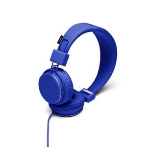 Urbanears PLATTAN Bügelkopfhörer Kopfhörer