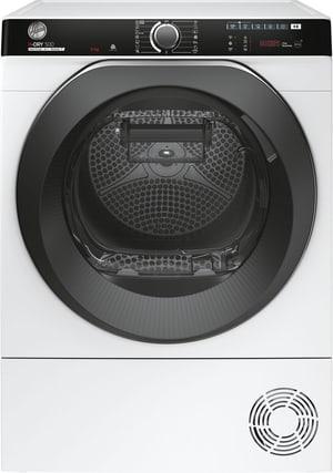 H-DRY 500 Professional NDPH9A2TCBEXS-S