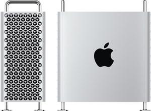 CTO Mac Pro 3.3GHz 12-Core 48GB 1TB SSD 580X-8 MNKey