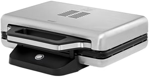 LONO Sandwich Toaster Cromargan®