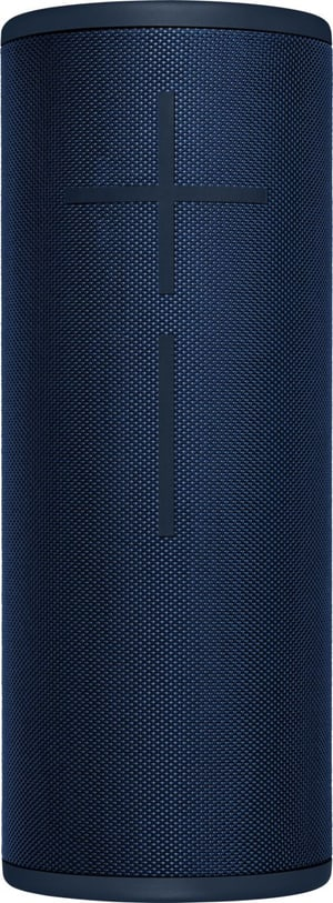 Megaboom 3 - Denim