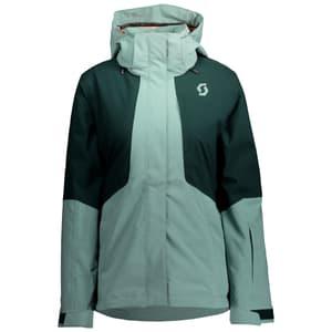 SCO Jacket W's Ultimate Dryo 10