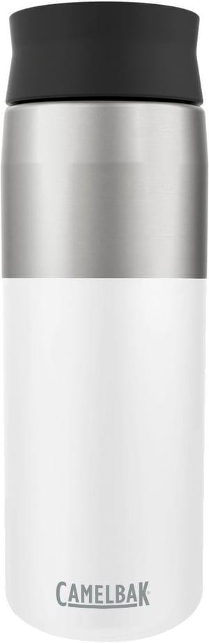 Hot Cap V.I. 0.6 Stainless Bottle