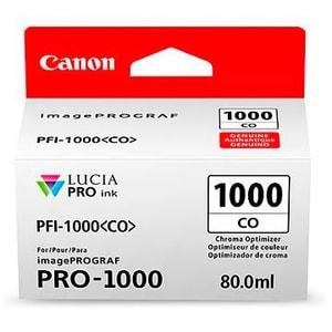 PFI-1000  optimiseur de couleur