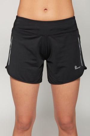 Shorts mit Innenslip