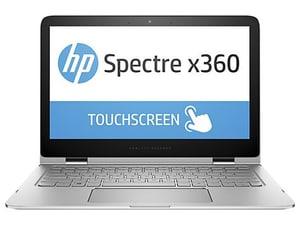 HP Spectre x360 13-4090nz Touchscreen No