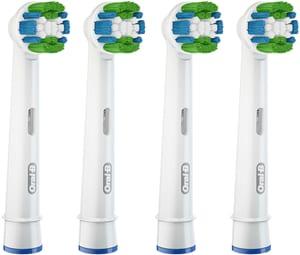 Precision Clean 4pcs CleanMaximize