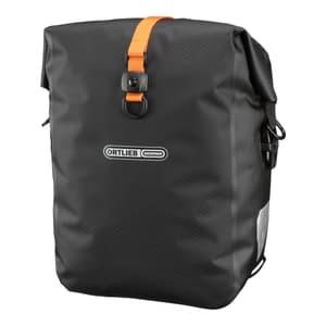 Gravel-Pack QL2.1 25