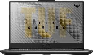 ASUS TUF Gaming A17 FA706II-H7097T