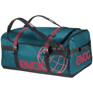 DUFFLE BAG 40
