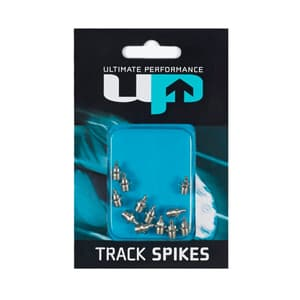 Spikes 9mm