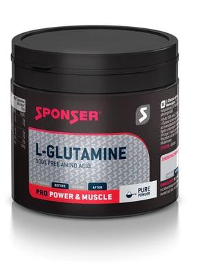 L-Glutamin 100