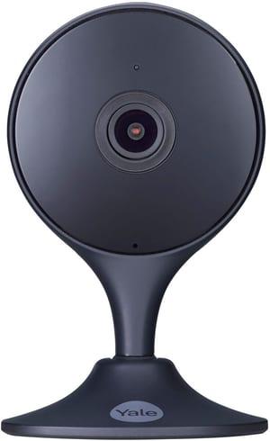 Caméra réseau SV-DFFX-B-EU Indoor Wi-Fi Camera