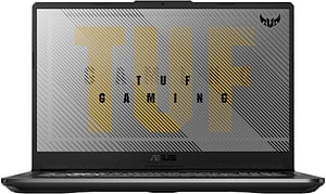 TUF Gaming A17 FA706II-H7024T
