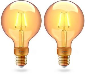 Smart Bulb RF 261 2-Pack