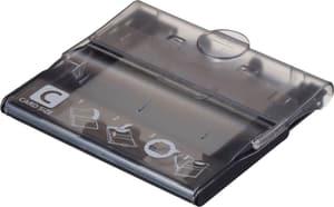 PCC-CP400