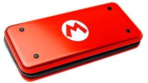Nintendo Switch Aluminium Case - Mario