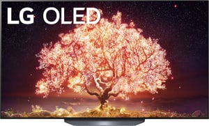 "OLED65B1 65"" 4K webOS 6.0"