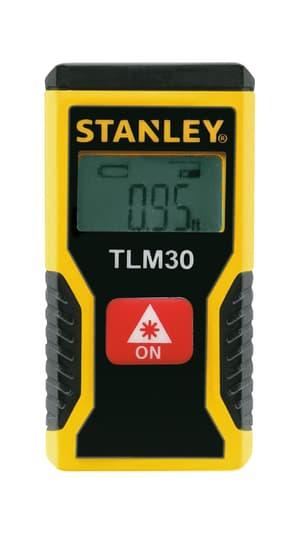 TLM 30 Mini